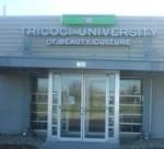 TricociUniversityofBeautyCultureLibertyville.jpg