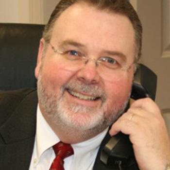 Michael Lane