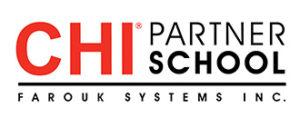 Chi Partner School