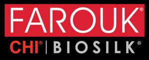 Farouk Systems