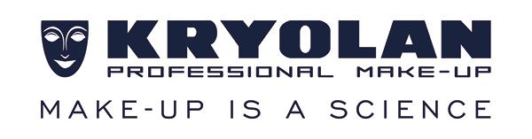 Kryolan Professional Make-Up