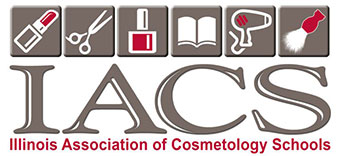 Illinois Association of Cosmetology Schools