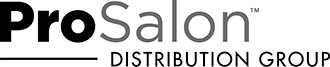 Pro Salon Distribution Group Logo
