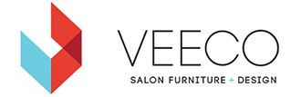 Veeco Salon Furniture Design